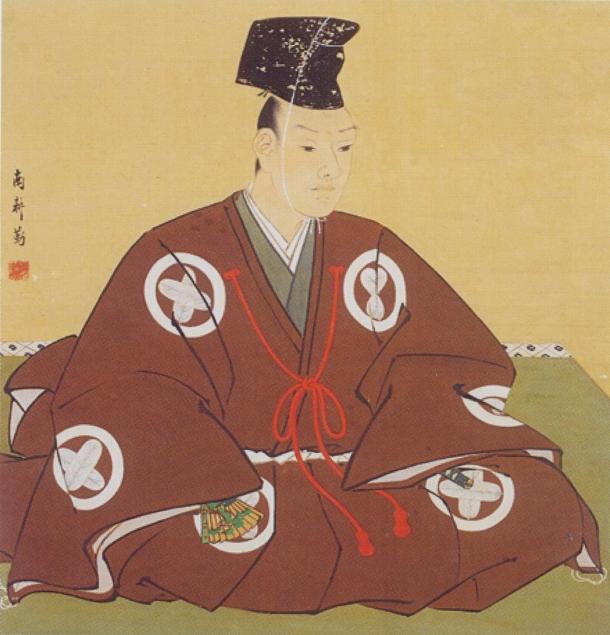 Naganori_Asano